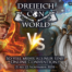DreieichCon World